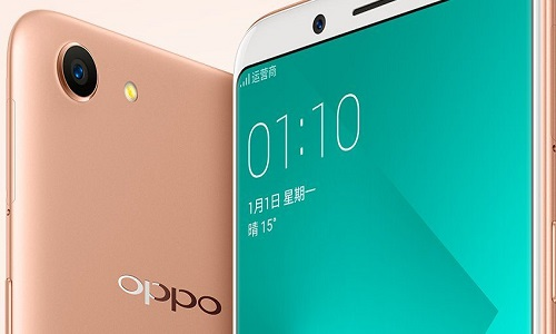 oppo-a82-description