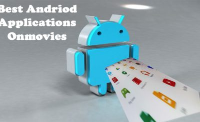 best android app onmovies