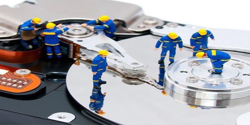 staller data recovery