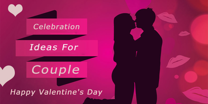 Celebration ideas for every couple