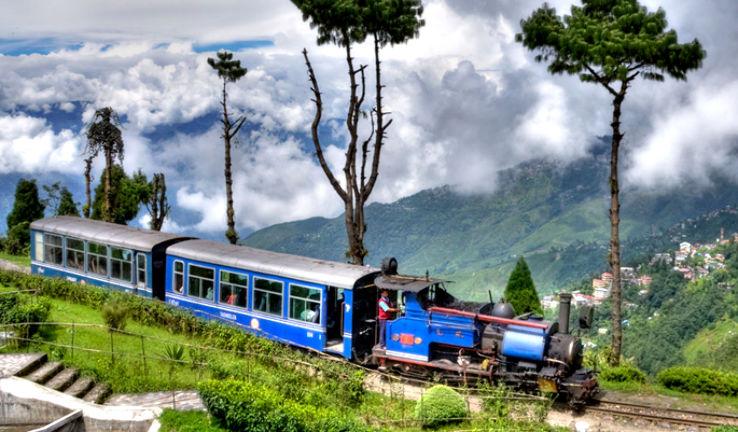 Darjeeling-must-visit
