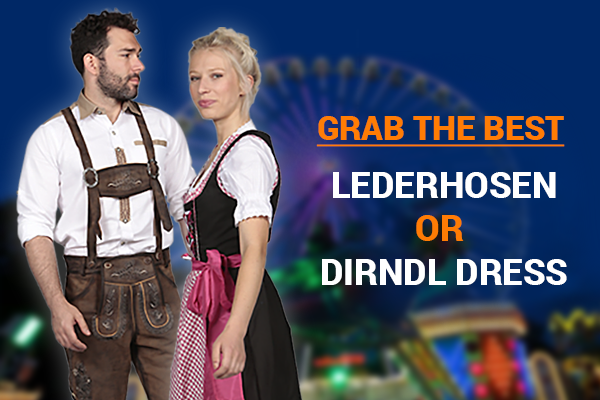 Grab-the-Best-Lederhosen-or-Dirndl-Dress