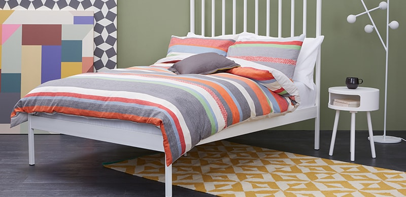 Modules to know While Buying Bed Set 2