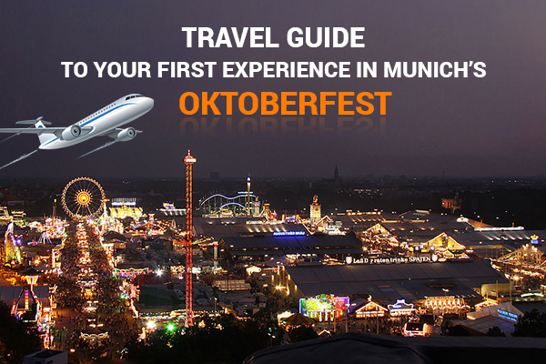 Travel-Guide-to-Your-First-Experience-in-Munich's-Oktoberfest