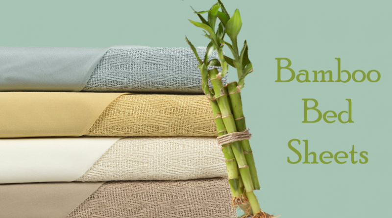 Bamboo-bed-sheet