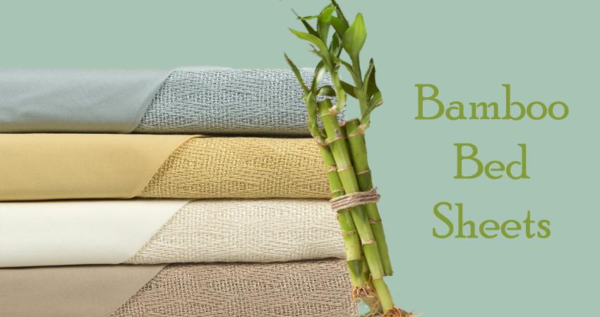 Bamboo-bed-sheet