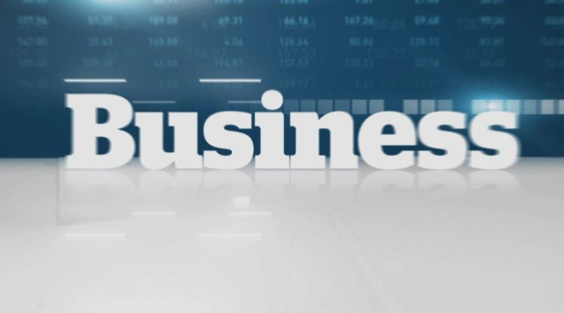 business feature image