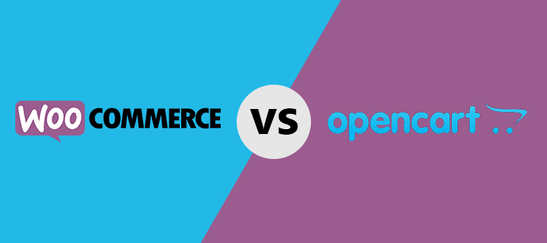 Migrating Data From OpenCart to WooCommerce store 4