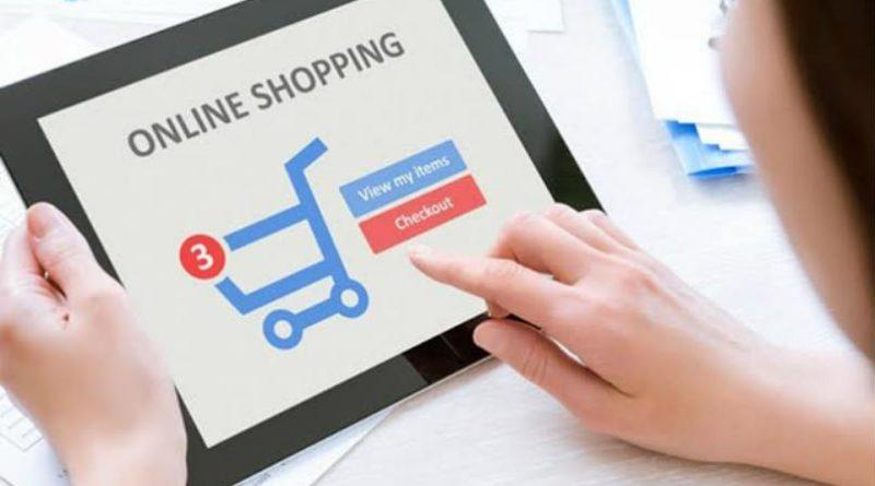 hacks-online-shopping