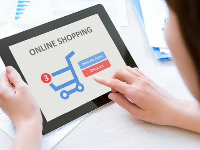hacks-online-shopping