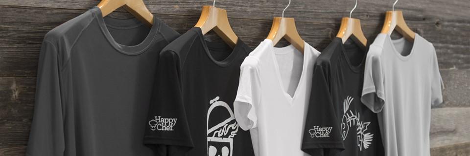 round neck women t-shirts