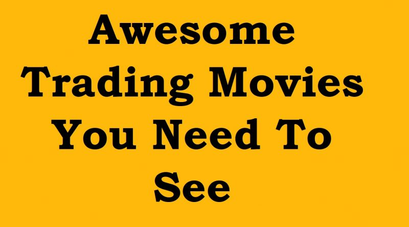 awesome-trendy-movie