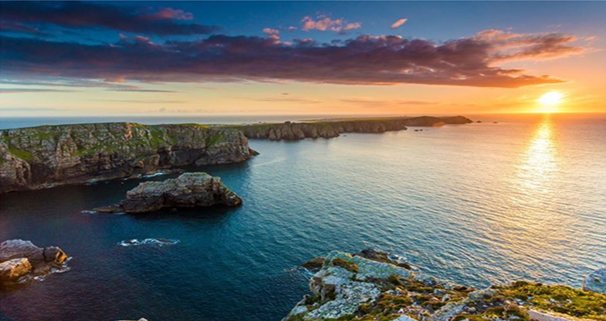 Visiting Donegal - Everything You Need To Know Before You Go 1