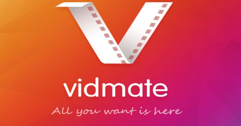 Whether This Vidmate App Injects The Viruses In The Mobile Or Pc?