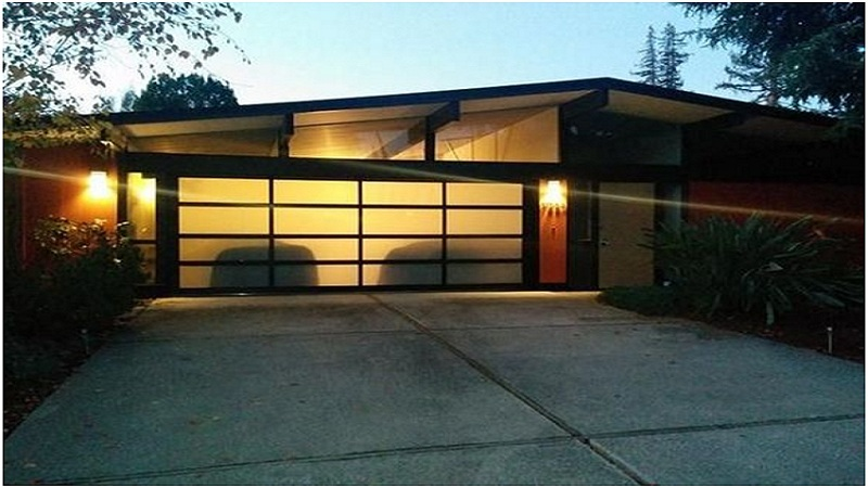 Important Things To Know Before Garage Door Replacement