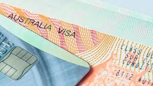 Establish Your Business In Australia With Visitor Visa Subclass 600 5