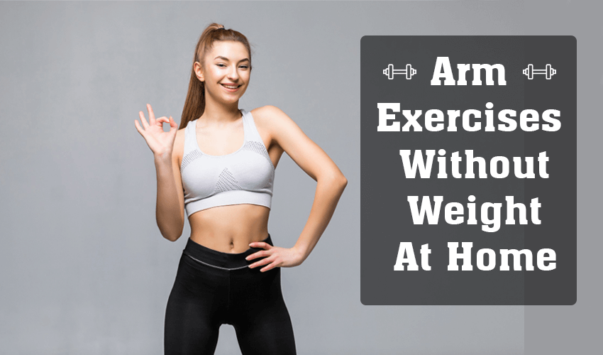 Arm_workouts_at_home